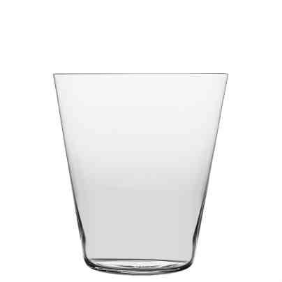 Copa Vaso Agua Zalto
