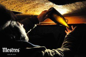 Caves Mestres cava