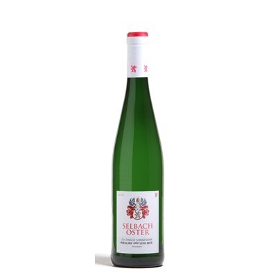 Selbach Oster riesling Mosel