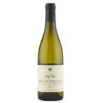 Philipp Valette Chardonnay Borgoña