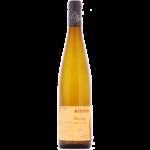 Vino Alsacia riesling