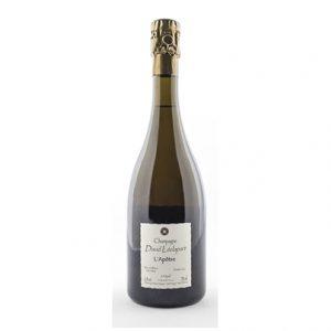 Champagne Leclapart