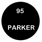 Puntos Puntuaciones Parker
