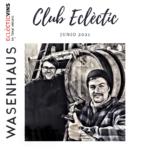 Wasenhaus Club Eclectic Vins
