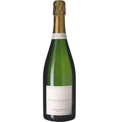 Champagne Jaques Lassaigne