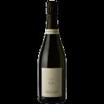 Champagne Lassaigne Millesime