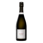 Champagne Lassaigne Le Cotet