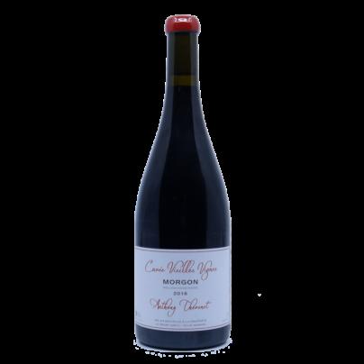 Thevenet Beaujolais Morgon Gamay