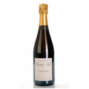 Champagne Bereche