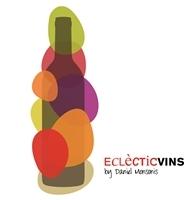 eclècticvins
