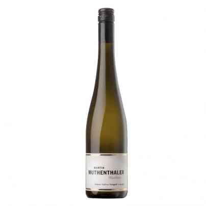 Vino Muthenthaler Wachau Gruner Veltliner