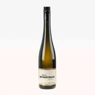 Muthenthaler Wachau Gruner Veltliner