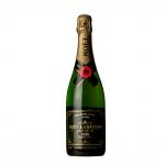 Champagne Moet Chandon Vintage 1998
