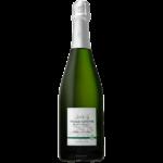 Champagne William Saintot Blanc de noirs premier cru