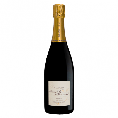 Champagne Cru Doquet Diapason