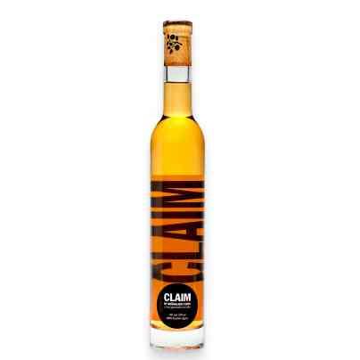 Sidra Hielo Brannland Claim Cider